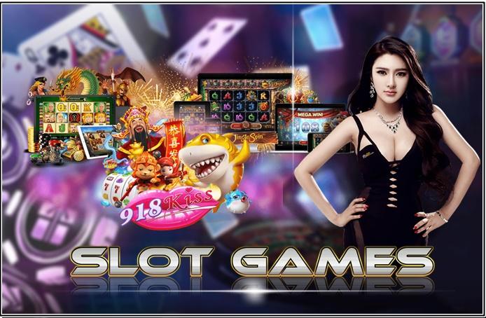 Trik Khusus Pemula Untuk Bermain Slot Online